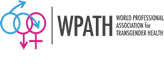 WPATH - World Professional Association for Transgender Health