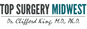 Top Surgery Midwest