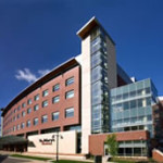 Dean & St. Mary's Outpatient Center