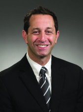 Dr. Clifford King - FTM Top Surgery Surgeons in Madison, Wisconsin